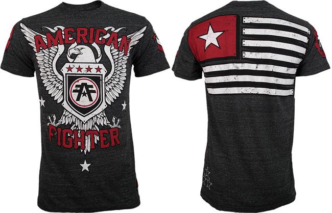 american-fighter-xavier-shirt