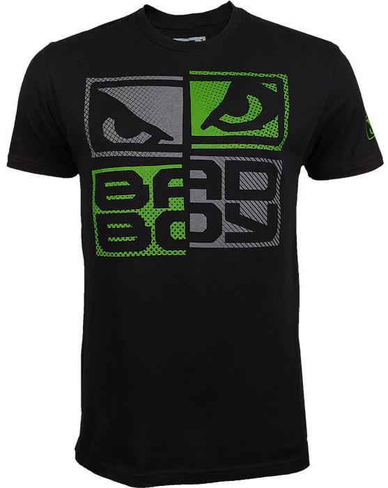 bad-boy-kanji-shirt