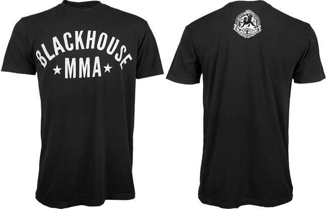 blackhouse-mma-shirt