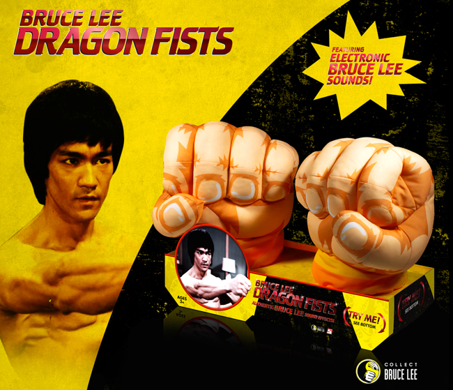 bruce-lee-fists