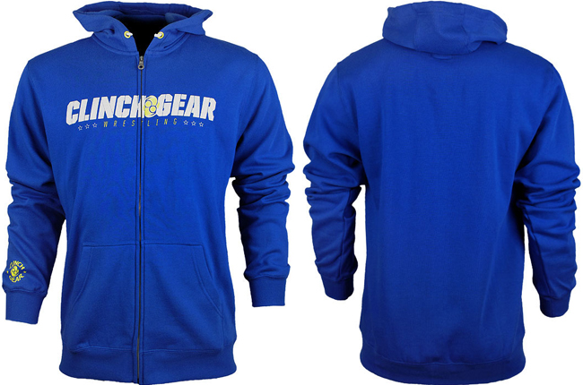 clinch-gear-block-type-hoodie