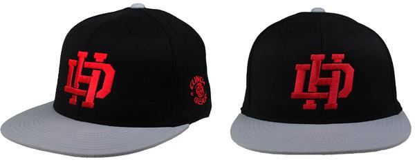 clinch-gear-dan-henderson-hat