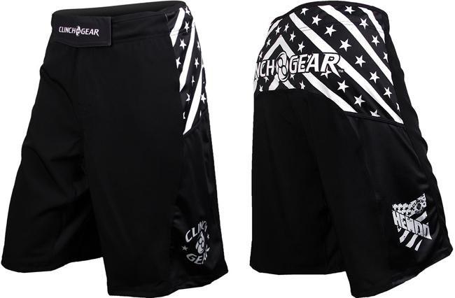 clinch-gear-dan-henderson-weigh-in-shorts