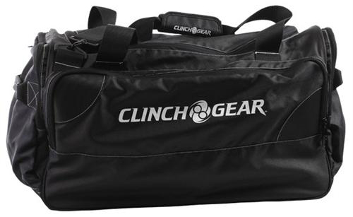 clinch-gear-duffel-bag