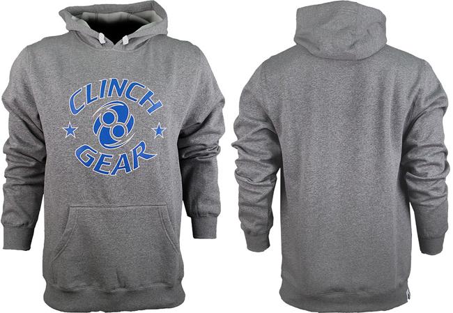 clinch-gear-icon-hoodie-grey