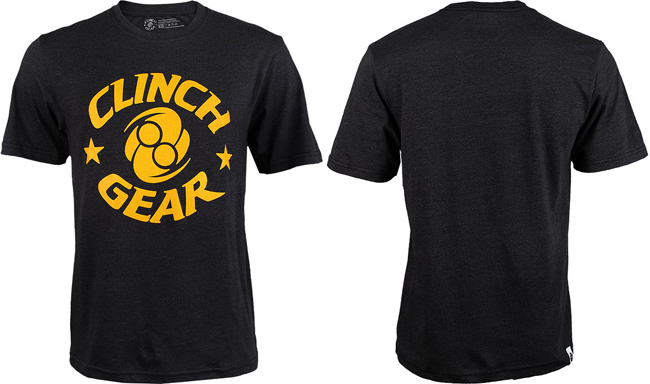clinch-gear-icon-shirt