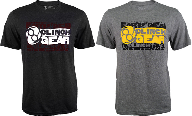 clinch-gear-multiply-shirt