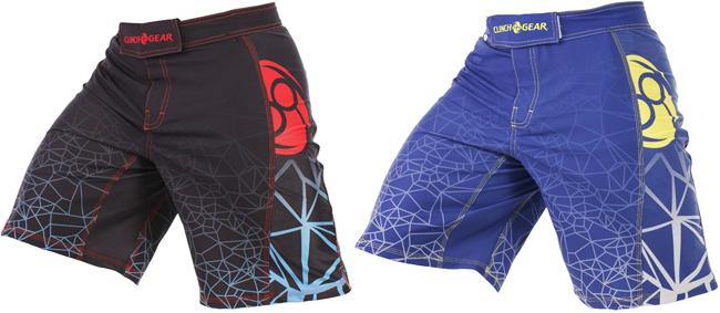 clinch-gear-shattered-fight-shorts