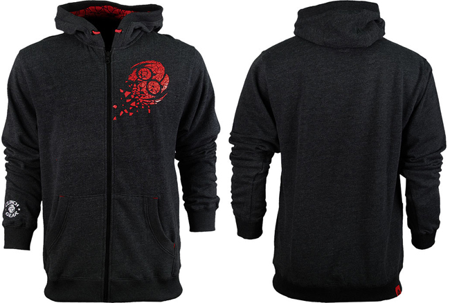 clinch-gear-shattered-hoodie-black
