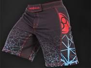 clinch-gear-shattered-shorts