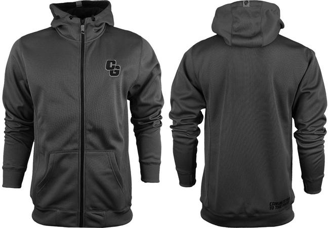 clinch-gear-tech-focus-hoodie-grey