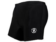 clinch-gear-vale-tudo-fight-shorts