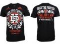 dan-hardy-fear-the-fighter-shirt