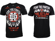 dan-hardy-fear-the-fighter-shirt