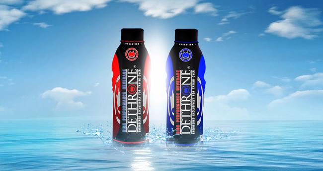 dethrone-beverage