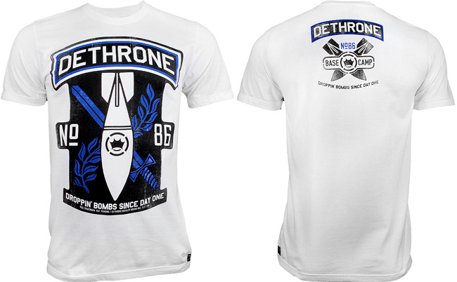 dethrone-bombs-shirt-white