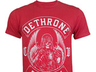 dethrone-cain-club-patch-t-shirt