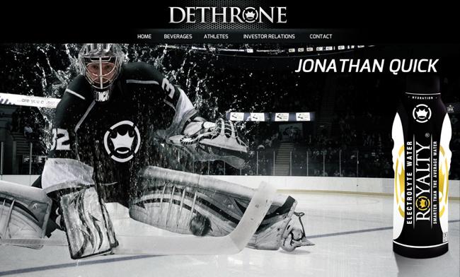 dethrone-drink-jonathan-quick