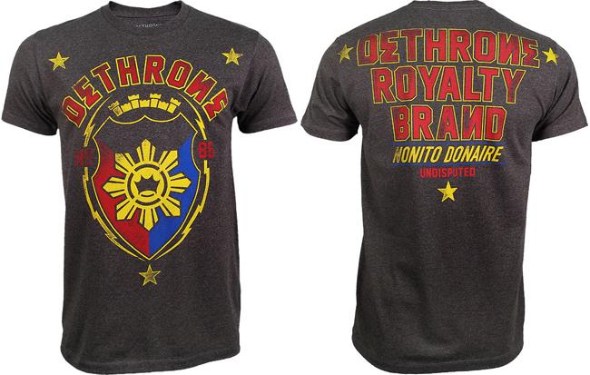 dethrone-nonito-donaire-shirt
