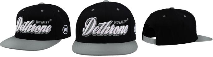 dethrone-the-brew-hat-grey