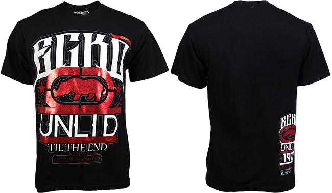 ecko-mma-boss-shirt-black