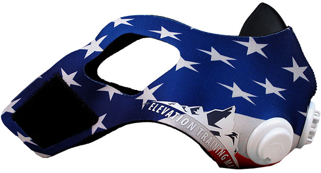 elevation-training-mask-2.0-sleeve-all-american