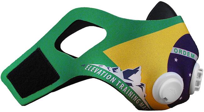 elevation-training-mask-2.0-sleeve-brazil