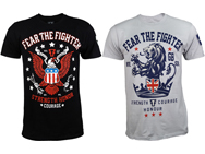 fear-the-fighter-blood-line-shirts