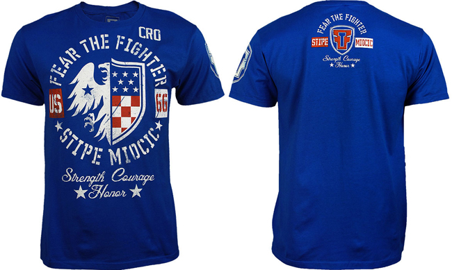 fear-the-fighter-stipe-miocic-shirt