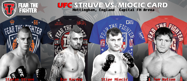 fear-the-fighter-ufc-on-fuel-tv-5-shirts