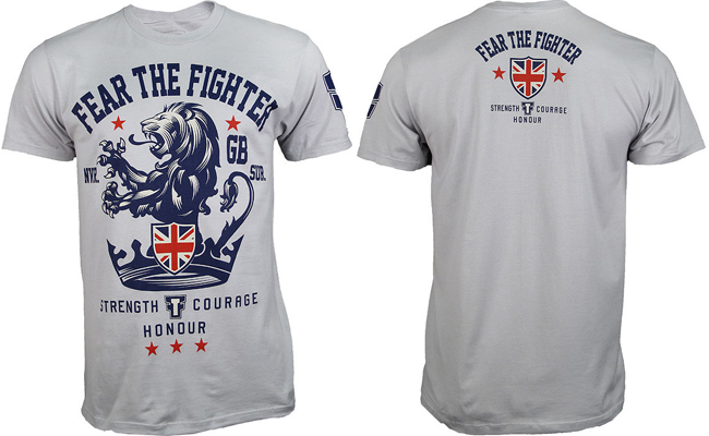 fear-the-fighter-uk-shirt
