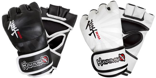 hayabusa-4oz-mma-gloves
