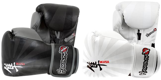 hayabusa-ikusa-10oz-gloves