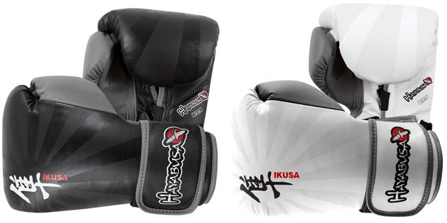 hayabusa-ikusa-12oz-gloves