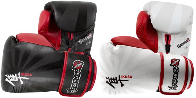 hayabusa-ikusa-14oz-gloves