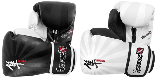 hayabusa-ikusa-16oz-gloves