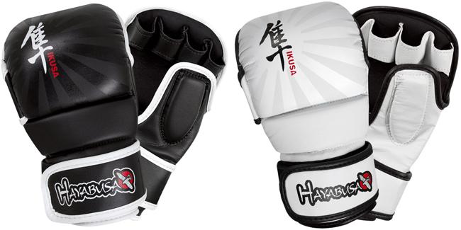hayabusa-ikusa-hybrid-7oz-gloves