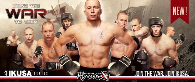 hayabusa-ikusa-series-fight-gear