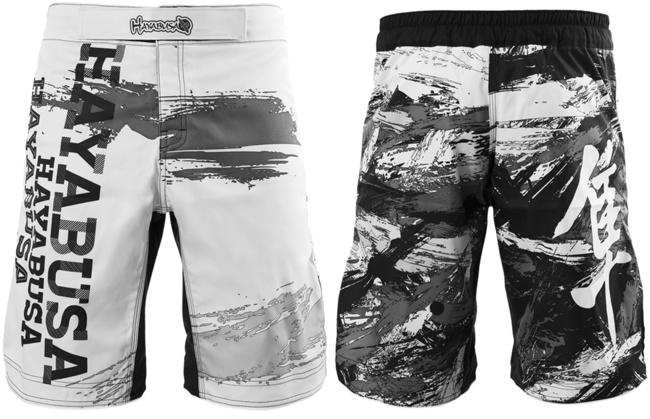 Hayabusa-storm-shorts-front-back