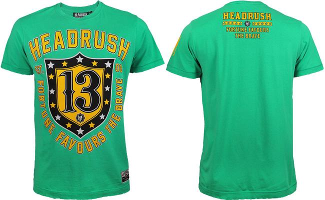 headrush-13-stars-shirt