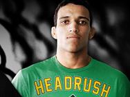 headrush-13-stars-tee