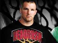 headrush-matt-hamill-shirt