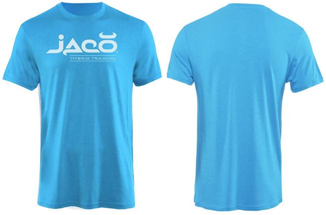 aco-ht-shirt