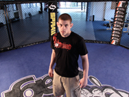 joe-lauzon-interview