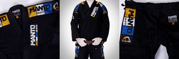 manto-bjj-gi-3.0-black