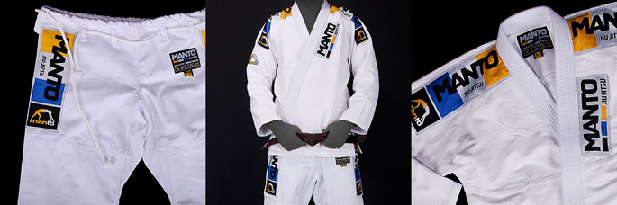 manto-bjj-gi-3.0-white