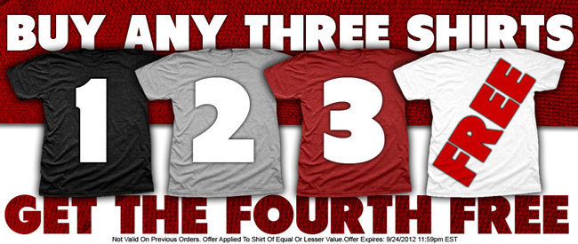 mma-deal-free-mma-shirt