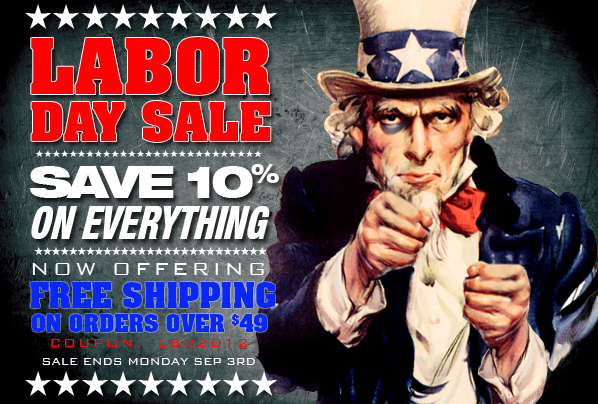 mma-labor-day-mma-outlet-sale