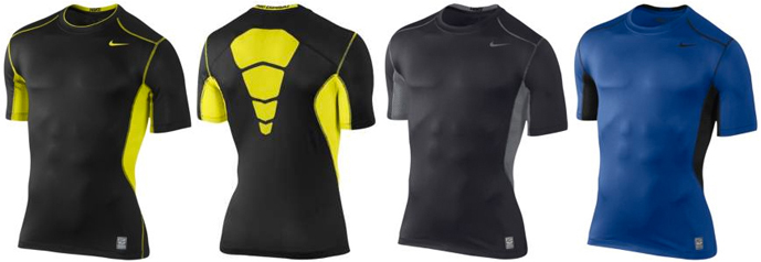 nike-pro-combat-hypercool-fitted-shirts