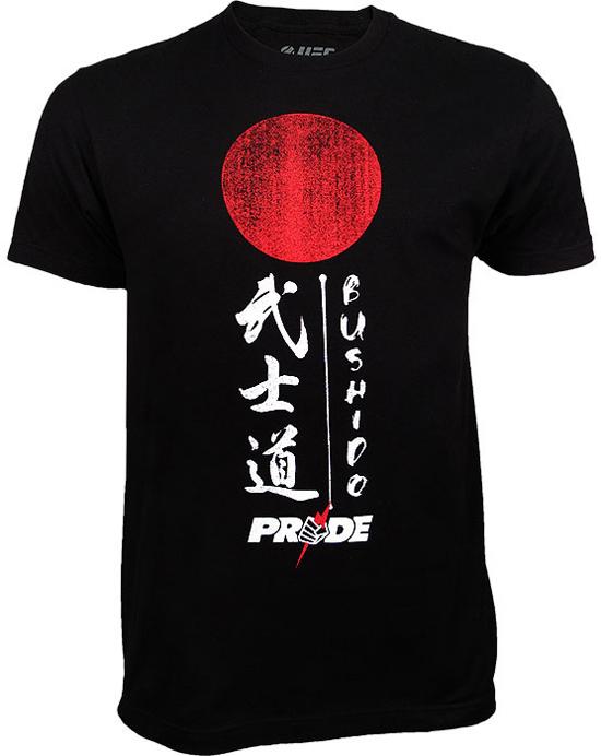 pride-bushido-shirt